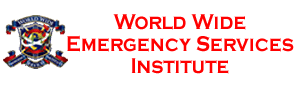 World Wide Emergency Services Institute - Florida State Fire College Approved Courses and more.