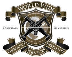 Tactical Weapons Courses