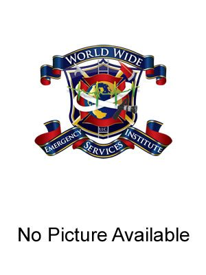 Fire Service Hydraulics ATPC1301